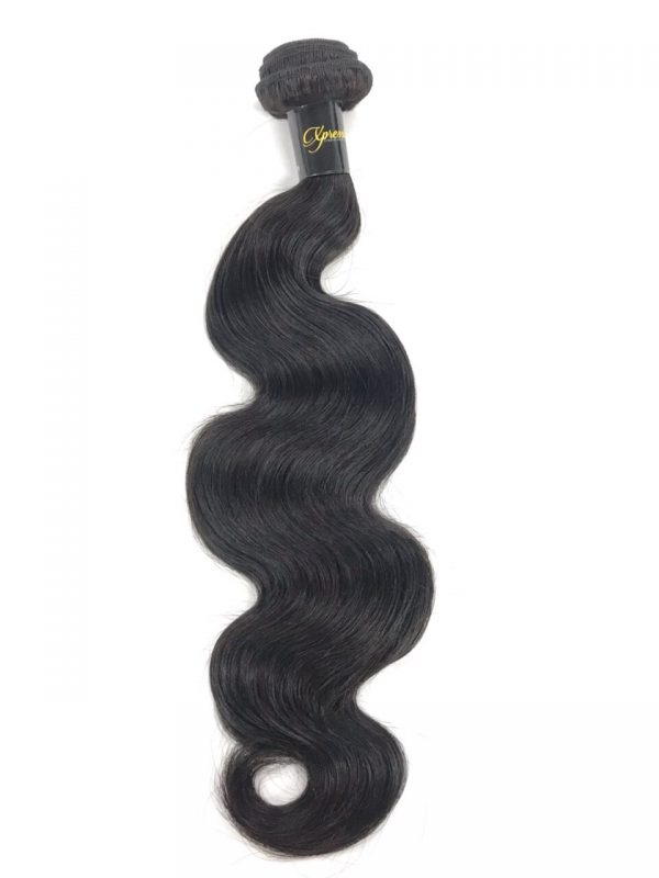 virgin hair body wave colorado springs ebony hair