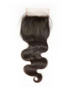 virgin hair bundles body wave closure colorado springs ebony hair