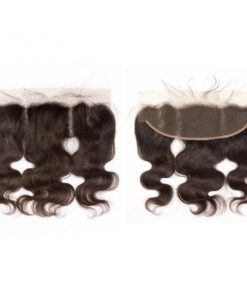 virgin hair bundles body wave frontal colorado springs ebony hair