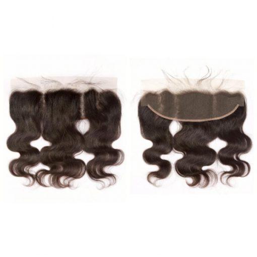 virgin hair bundles body wave frontal colorado springs ebony hair