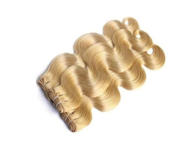 virgin hair bundles body wave russian blonde colorado springs ebony hair