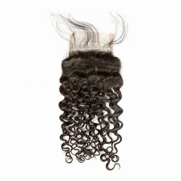 virgin hair bundles italian curl closure colorado springs ebony hair