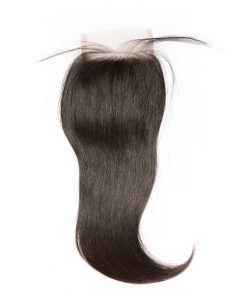 virgin hair bundles straight closure colorado springs ebony hair