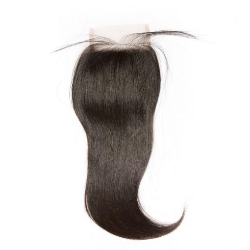 virgin hair bundles straight closure colorado springs ebony hair