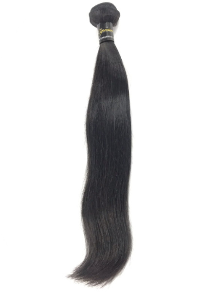 virgin hair bundles straight colorado springs ebony hair