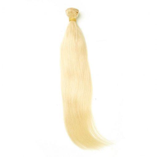 virgin hair bundles straight russian blonde colorado springs ebony hair