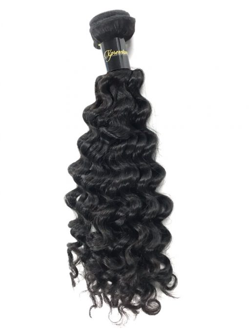 virgin hair deep wave colorado springs ebony hair