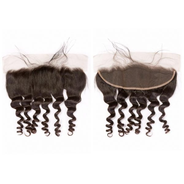 virgin hair deep wave frontal colorado springs ebony hair