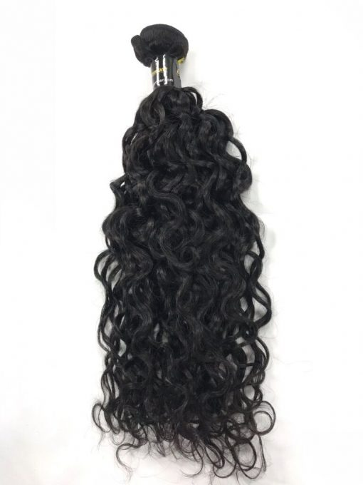 virgin hair exotic wave colorado springs ebony hair