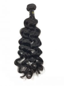 virgin hair italian curly colorado springs ebony hair