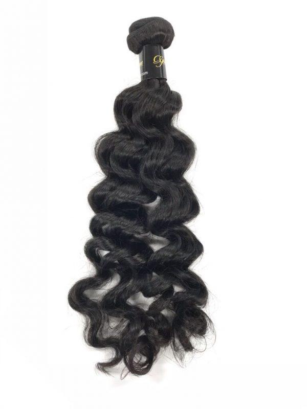 virgin hair italian curly colorado springs ebony hair
