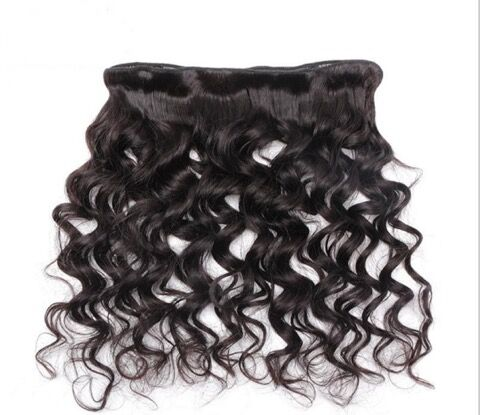 virgin hair italian curly frontal colorado springs ebony hair