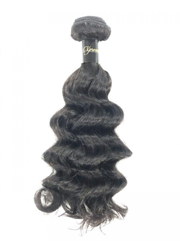 virgin hair loose curly colorado springs ebony hair