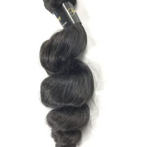 Loose Wave Bundle