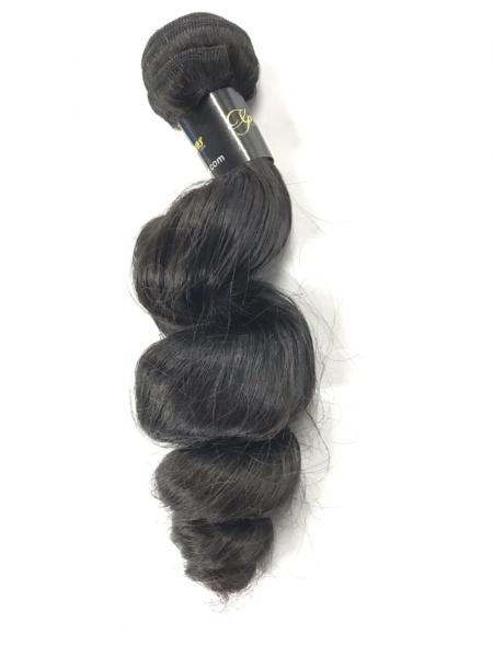 virgin hair loose wave colorado springs ebony hair
