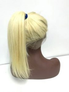 colorado springs full lace wig russian blonde xpressions