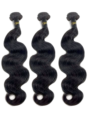 virgin-hair-bundle-deals-wave-weave-colorado-springs-denver