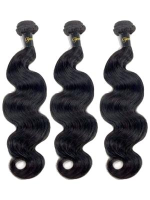 virgin-hair-bundle-deals-wave-weave-colorado-springs-denver