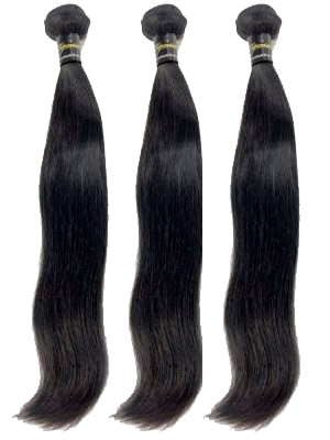virgin-hair-bundle-deals-weave-colorado-springs-denver