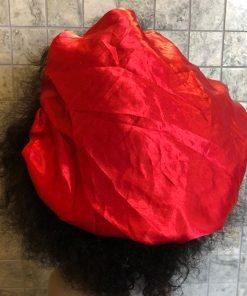 bonnet-xpressions-back-beauty-studio-cocoa