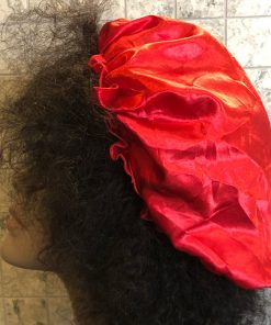 bonnet-xpressions-beauty-studio-cocoa
