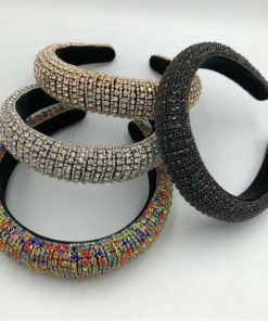 jeweled-head-bands-xpressions-beauty-studio