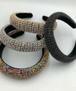 jeweled-head-bands-xpressions-beauty-studio