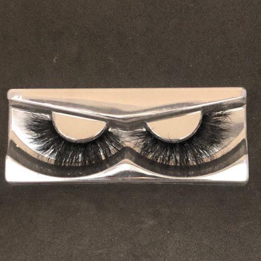 laci-lashes-xpressions-beauty-studio-2