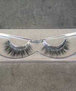 lashes-xpressions-beauty-studio-3