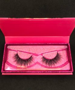 naturally-lashes-xpressions-beauty-studio-3