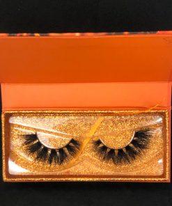zaire-lashes-xpressions-beauty-studio-2