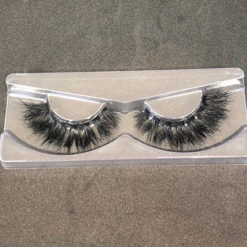zaire-lashes-xpressions-beauty-studio-3