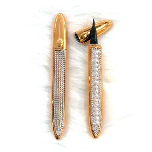virgin-hair-bundle-deals-wave-weave-colorado-springs-denver-eyeliner-glue