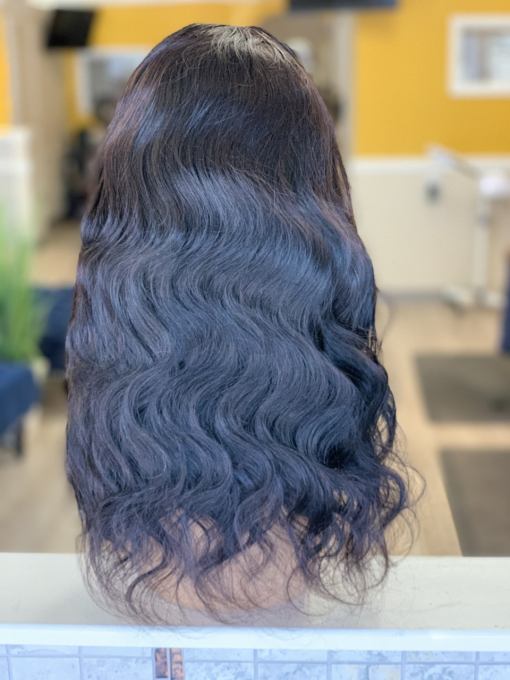 body-wave-2-wig-4x4-closure-xpressions-beauty-studio
