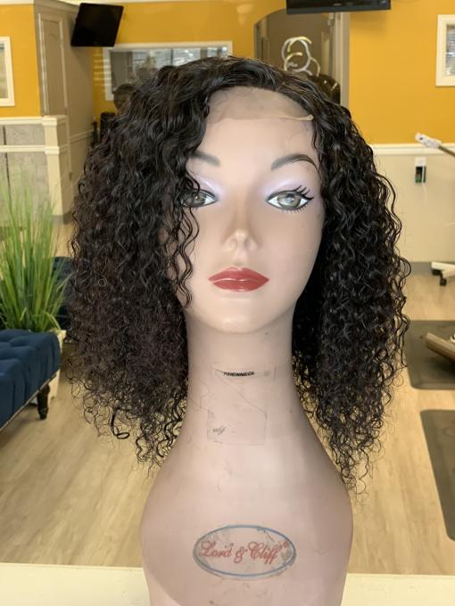 deep-curly-wig-4x4-closure-xpressions-beauty-studio