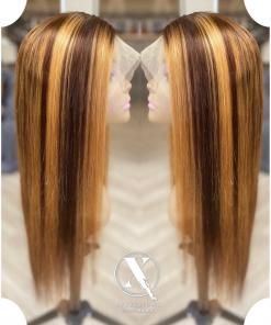 lace-wig-4x4-closure-xpressions-beauty-studio