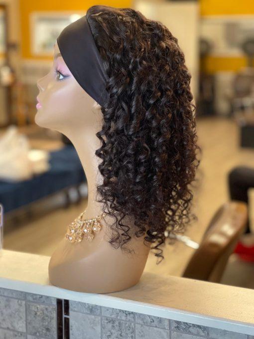 headband-wig-ebony-beauty-supply-virgin-hair-bundle-deals-wave-weave-colorado-springs-denver-italian-curly