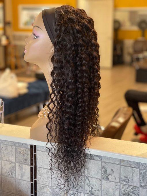 headband-wig-ebony-beauty-supply-virgin-hair-bundle-deals-wave-weave-colorado-springs-denver-15