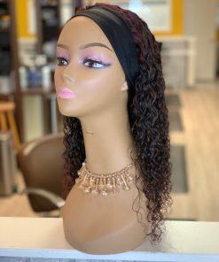headband-wig-ebony-beauty-supply-virgin-hair-bundle-deals-wave-weave-colorado-springs-denver-deep-curly