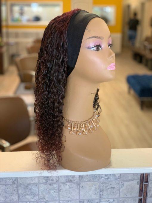 headband-wig-ebony-beauty-supply-virgin-hair-bundle-deals-wave-weave-colorado-springs-denver