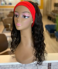 headband-wig-ebony-beauty-supply-virgin-hair-bundle-deals-wave-weave-colorado-springs-denver-body-wave