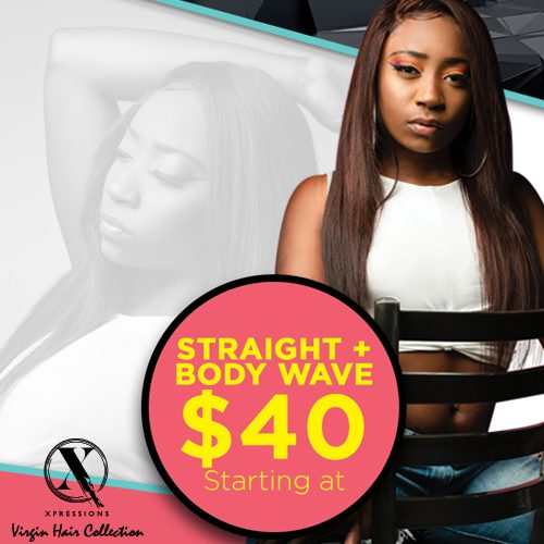 virgin-hair-bundle-weave-colorado-springs-denver-1
