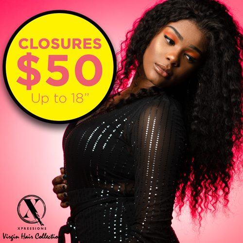 virgin-hair-bundle-weave-colorado-springs-denver-2